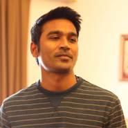 gnaneswar's profile photo