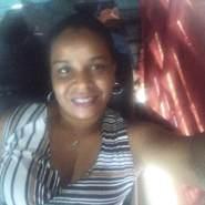 anyis25's profile photo
