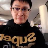 chaisai97430's profile photo