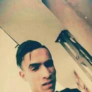 houssaemb148978's profile photo