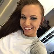 lizzysr's profile photo