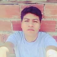 danlee374634's profile photo