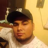 ivan633874's profile photo