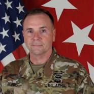 baughman's profile photo