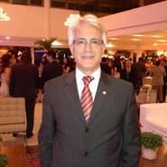 davidmuller101's profile photo