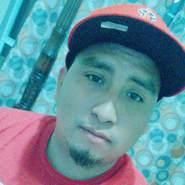 rafa257379's profile photo