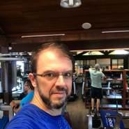 mike244586's profile photo