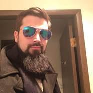 Mcarther05's profile photo