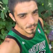 thomas68738's profile photo