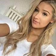olivia413256's profile photo