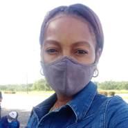 madelainec310704's profile photo