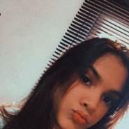 sweetieg146735's profile photo