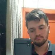 cachorrob661158's profile photo