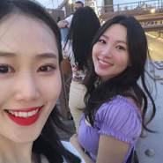 precious46182's profile photo