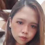 bernadet685503's profile photo