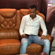 abok112434's profile photo
