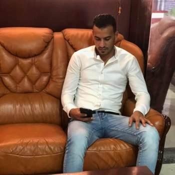 abok112434_Ash Sharqiyah_Egyedülálló_Férfi