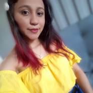 darielam753617's profile photo