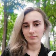 rias042's profile photo