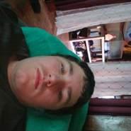 joec761639's profile photo