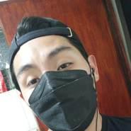 edwardg843752's profile photo