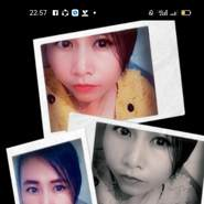sahtrion's profile photo