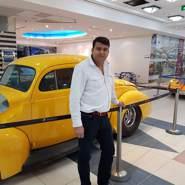 akramk529659's profile photo