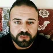 alehandrol816909's profile photo
