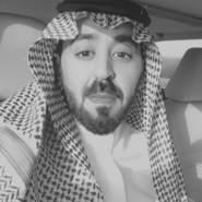 osama365663's profile photo