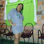 adriana233923's profile photo