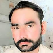 asifa794575's profile photo