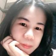 jhenny266836's profile photo