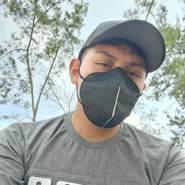 eduardog671375's profile photo