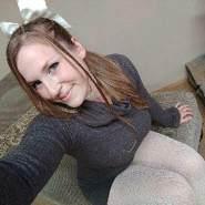 joyl68219's profile photo