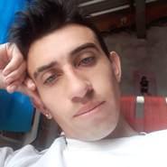 alana19112's profile photo