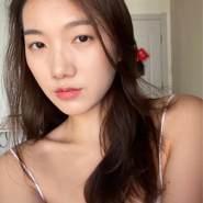 useramte16's profile photo
