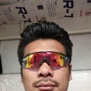 josec263580's profile photo