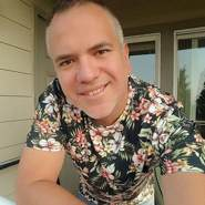 frankjonathan162456's profile photo