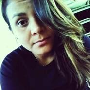 lucya534100's profile photo