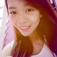 kathk58's profile photo