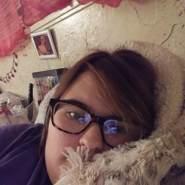 crissy678881's profile photo