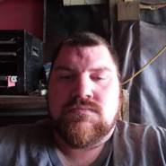 bubbab705151's profile photo