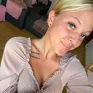 anna396495's profile photo