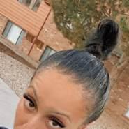 marisa26579's profile photo