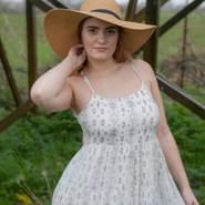 annel83's profile photo