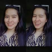 lookkadc's profile photo