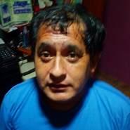jorget378011's profile photo