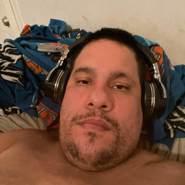 stanley625001's profile photo