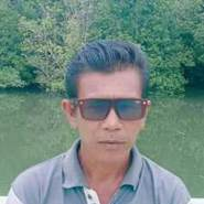 darwisu's profile photo