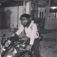 Ryoo_Febrian's profile photo